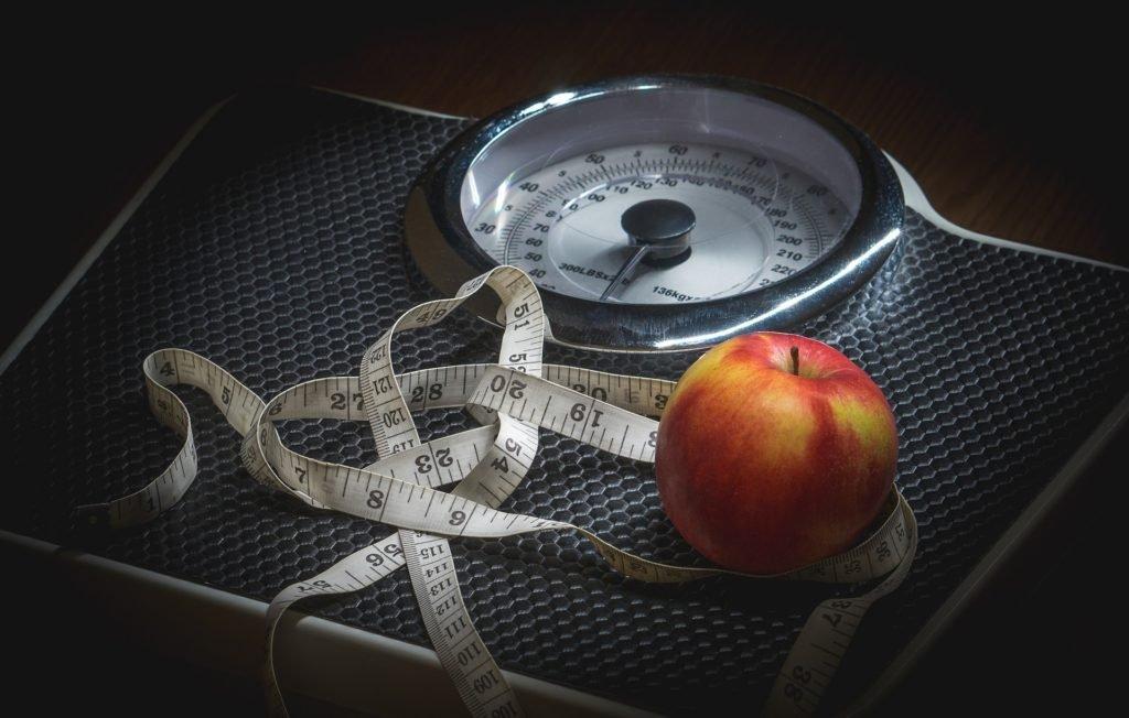 Proč muži hubnou rychleji než ženy? Za všechno může genetika