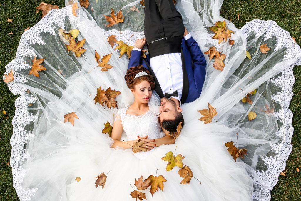 Co všechno byste měli vědět před svatbou