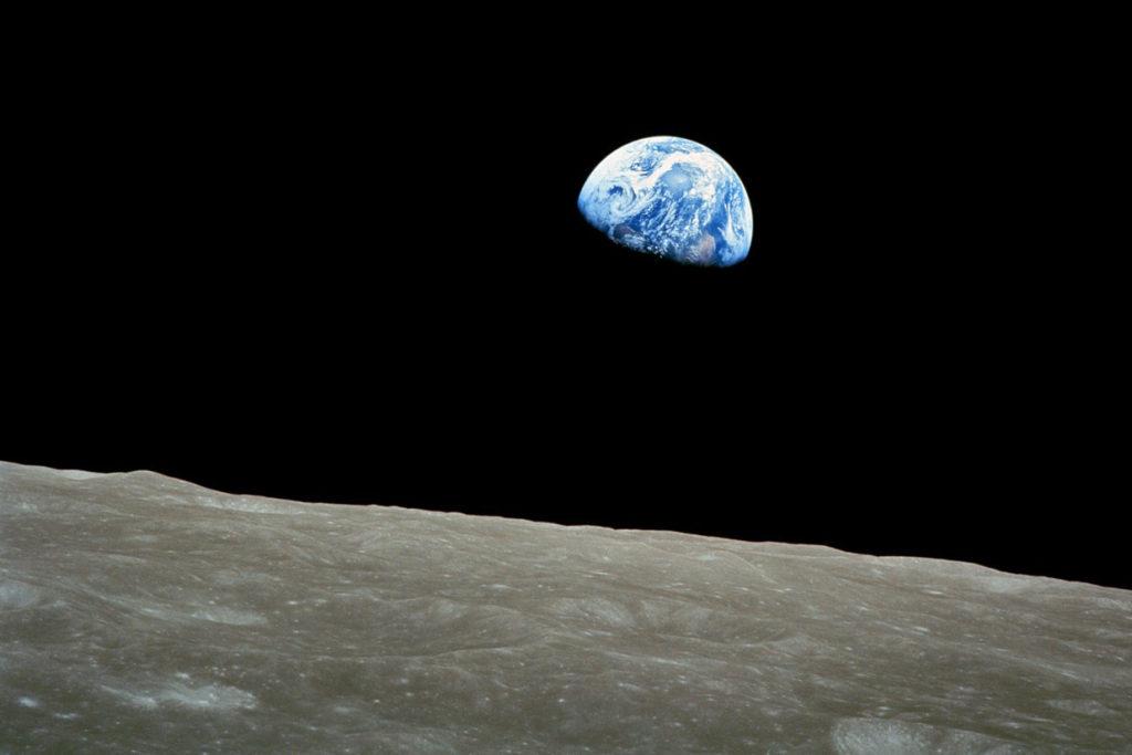 Hrozí nám kolize planet?