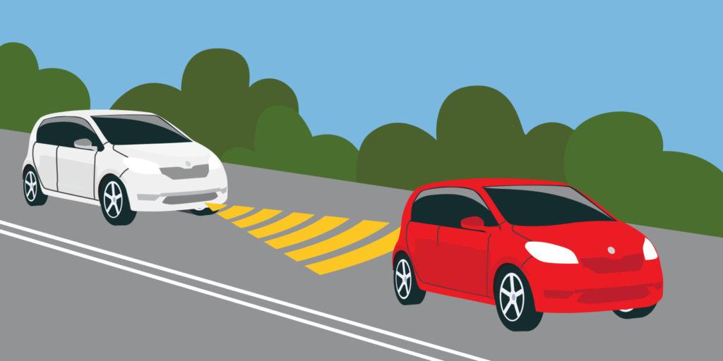 Mýty o elektromobilitě - bezpečnost