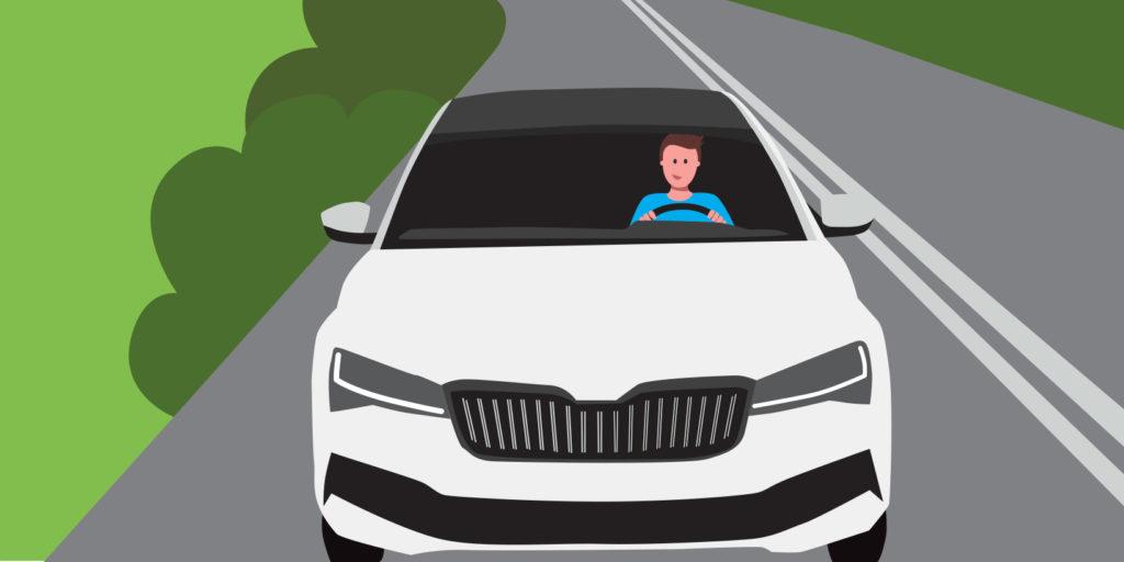 Mýty o elektromobilitě - zábava