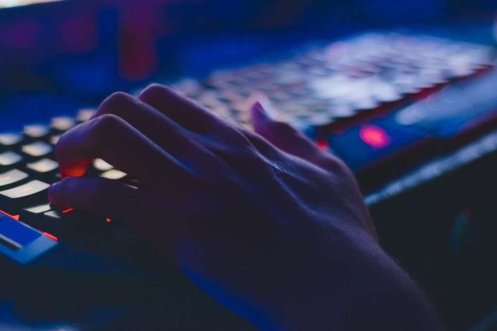 HackerFest 2020 ukáže zákulisí etického hackingu