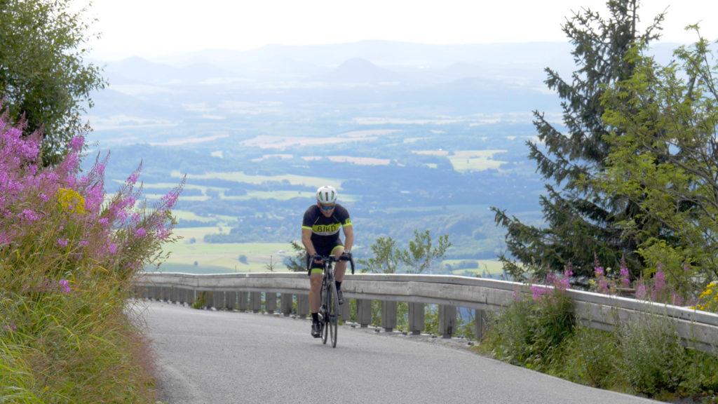 Filippo Mari - Dream Bike