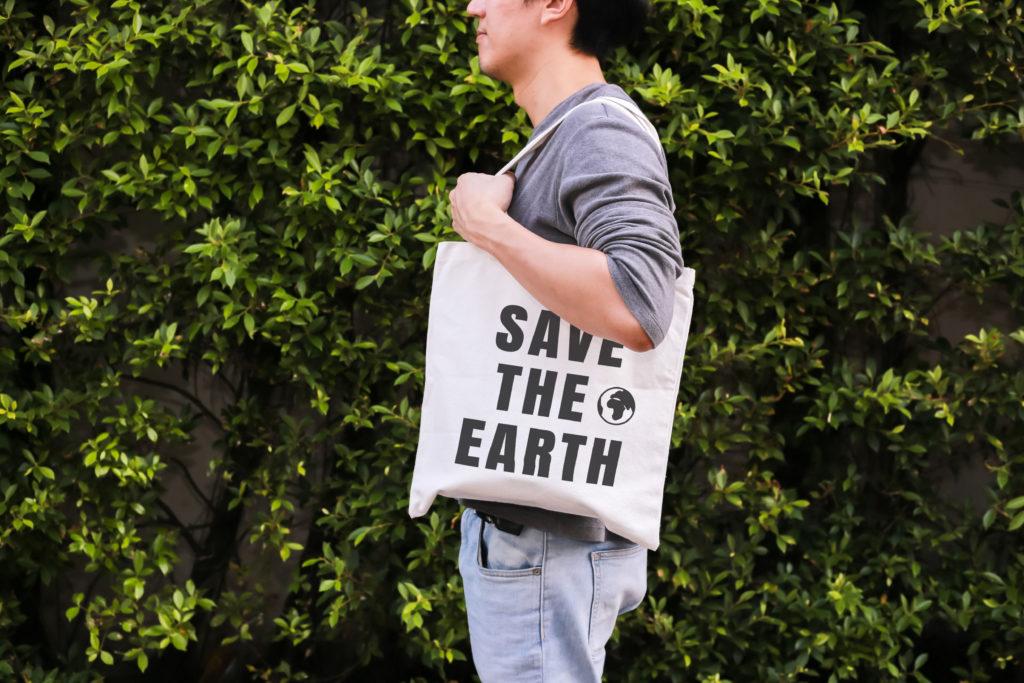Ekologické smýšlení
