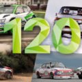 Motorsport Škoda