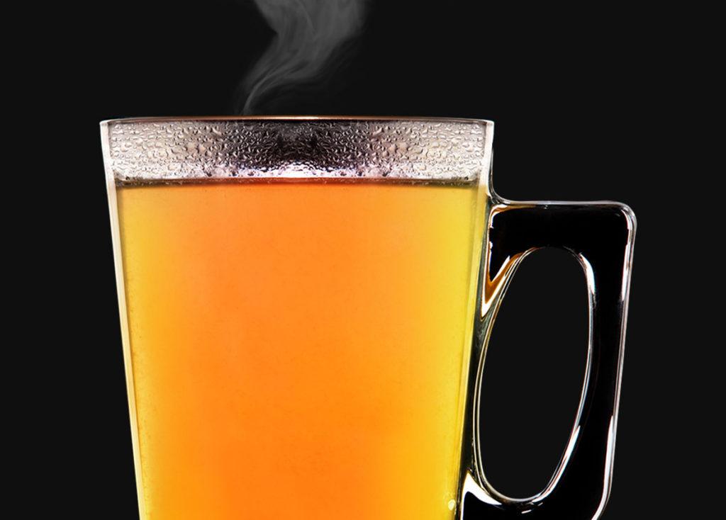 Drink Štrúdl