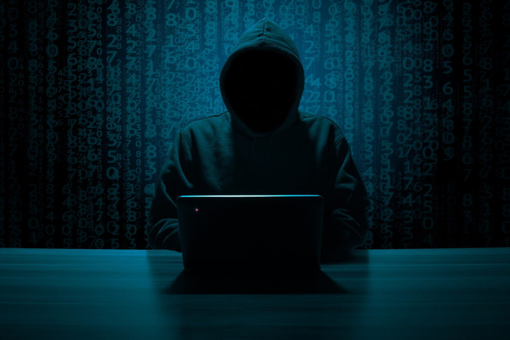 Hackeři se neustále zlepšují