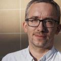 Jan Drtina vystoupí na TEDxPrague