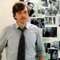 Das Filmfest – One Way To Moscow